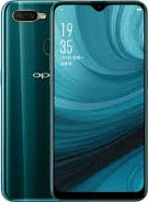 Download Official Firmware Oppo A7 CPH1901 Latest Versions 2019