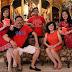 Teguh Prayetno, Andil Masyarakat Tionghoa untuk Indonesia