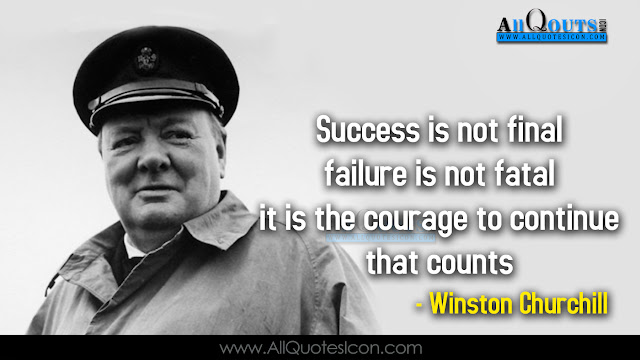 English-Winston-Churchill-quotes-whatsapp-images-Facebook-status-pictures-best-Hindi-inspiration-life-motivation-thoughts-sayings-images-online-messages-free