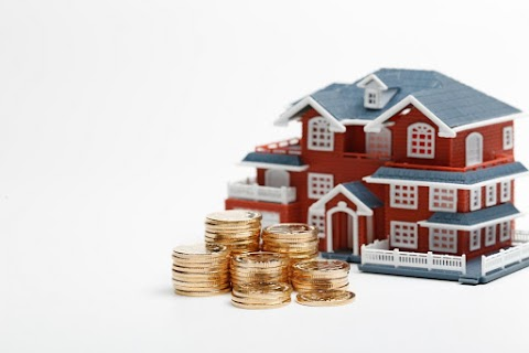 Why You Should Invest in Properties ?