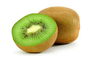 Summer Foods That Will Help You Debloat