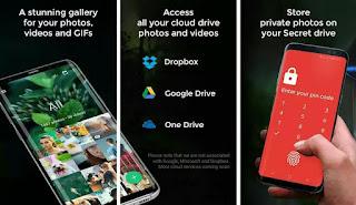 تحميل افضل معرض صور بمميزات رائعة مجانا للاندرويد ، تحميل برنامج المعرض للاندرويد ، تحميل برنامج الاستديو ، افضل برنامج استديو للاندرويد ، تنزيل استوديو الصور ، معرض الصور apk ، تنزيل gallery ، تنزيل تطبيق معرض الصور ، تحميل افضل جاليري للاندرويد ، تنزيل معرض الصور والفيديو للاندرويد ، تطبيق استوديو ، افضل تطبيق لعرض الصور ، Download piktures best gallery for android ، تحميل برنامج معرض الصور و الفيديو  ،Piktures Beautiful Gallery ، بيكتوريس بيوتيفول جاليري ، افضل بديل لتطبيق الاستوديو لهواتف الاندرويد ، تحميل Piktures ، تنزيل Piktures ، تطبيق Piktures ، برنامج Piktures للاندروبد ، تطبيق الاستوديو ، برنامج الاستديو للاندرويد ، الطبيق الجيلري ، تحميل الجالري ، للاندرويد ، تنزيل المعرض للاندرويد ، برنامج معرض الصور ، تطبيق لعرض الصور ، إخفاء الصور ، قفل الصور للاندرويد
