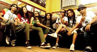 Download Lagu Mp3 Terbaik Band Reggae Momonon Full Album Lengkap
