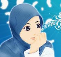 http://katakatalucugokil.blogspot.com/2014/07/rindu-kami-rindu-ramadhan.html