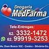 MedFarma