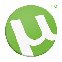 µTorrent For Android