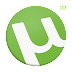 uTorrent Pro Torrent App v3.43.328 Cracked Apk Is Here ! [LATEST]