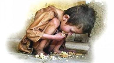 ¿Cómo salir de la pobreza?