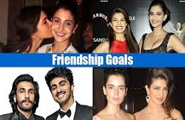 International Friendship day celebrations HD Images Free download-2017