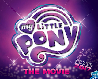 Download Film My Little Pony (2017) HD Bluray Subtitle Indonesia