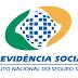 INSS Dataprev - Pagamento (Extrato de Benefício)