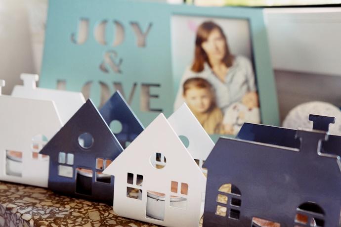W domach z katalogu nie mieszka nikt, czyli jak pokochać swoje mieszkanie