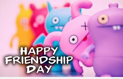 Happy Friendship Day 2016 Messages in Marathi Gujrati Punjabi Telugu Hindi