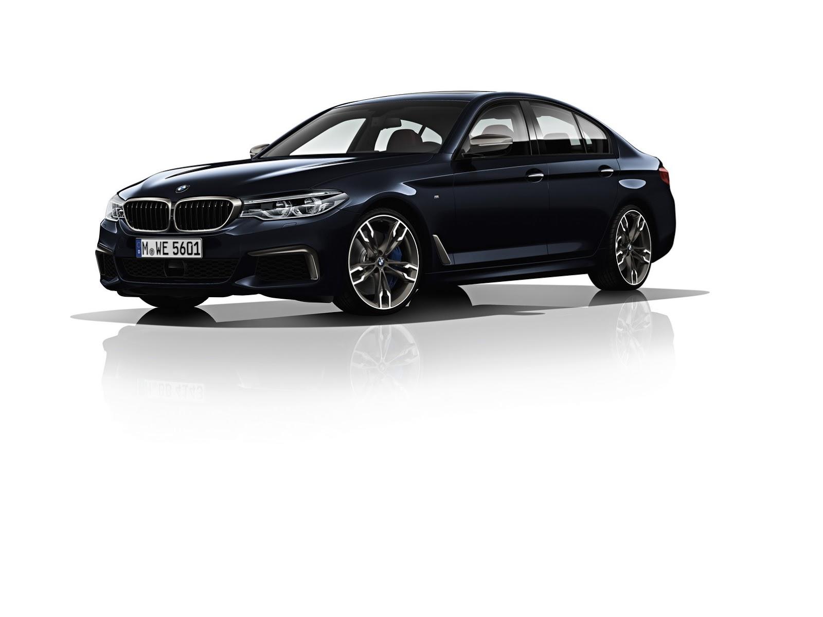 2017-BMW-5-Series-3.jpg