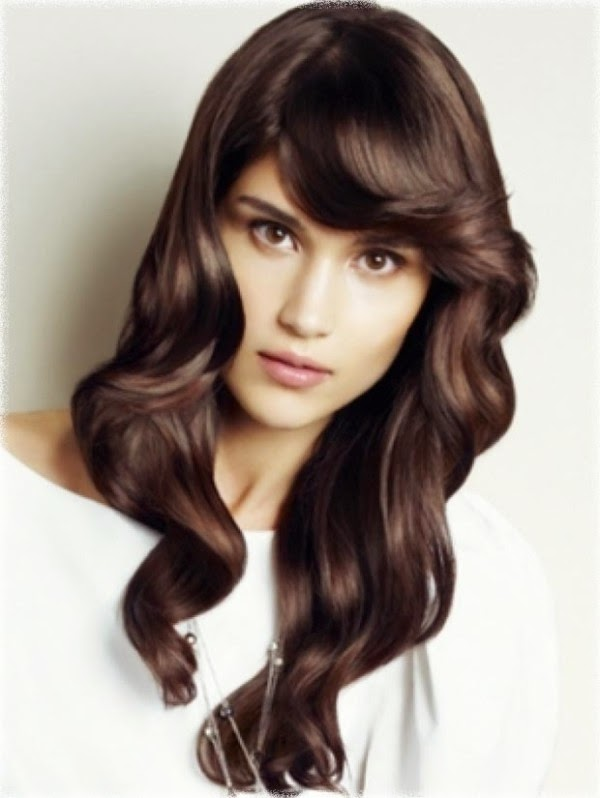 Super New Hair Color Trends Summer 2014 1000 Images About Hair Trend Short Hairstyles Gunalazisus