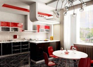 idéias+modernas+para+area+e+cozinha
