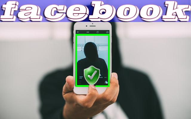 طريقة تفعيل ميزة Picture Profile Guard لحماية صورتك الشخصيه فى الفيسبوك