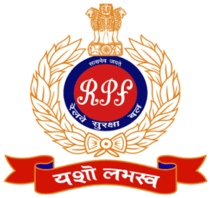 RPF Constable Previous Year Question Paper in Hindi | RPF CONSTABLE PAPER