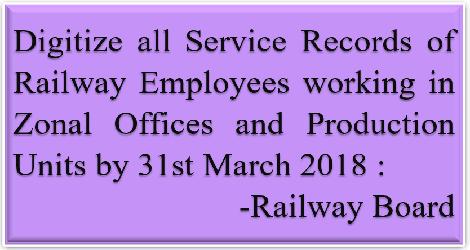 digitalization-of-service-record-rbe-04-2018-govempnews
