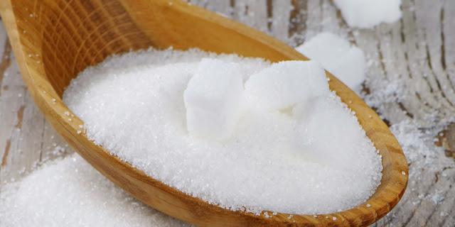 exista numeroase alimente nocive ce pot fi inlocuite usor cu alternative sanatoase