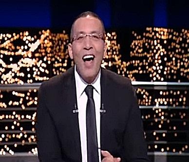 برنامج آخر النهار حلقة الإثنين 13-11-2017 مع خالد صلاح و حوار مع 4 رؤساء من الأحزاب المصرية ونقاش حول تواجد الأحزاب في الشارع المصري حلقة كاملة