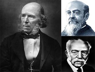 Perkembangan Sosiologi di Inggris dan Italia, Sejarah Sosiologi di Inggris dan Italia, Sejarah singkat sosiologi di Inggris dan Italia, Sosiologi di Eropa Barat.