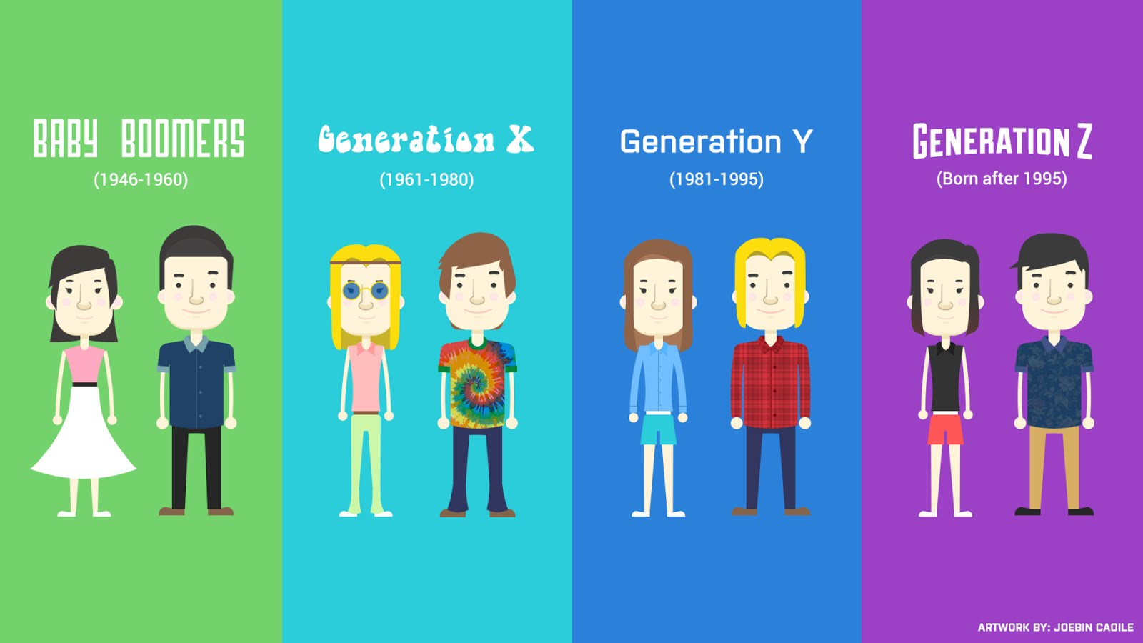 jan interactive baby boomers and generations x y in nursing
