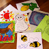 Donated Homemade Greeting Cards