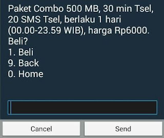 paket-combo-1-hari-telkomsel