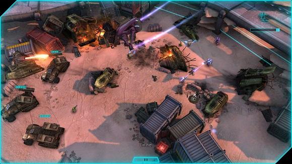 halo-spartan-assault-pc-game-review-gameplay-screenshot-2