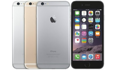 thay kinh dien thoai iphone 6s plus