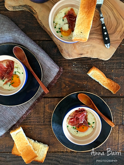 Eggs-in-cocotte2