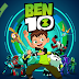 Ben 10 (2016) Reboot Season 1 Hindi Episodes 720p HD