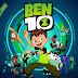 Ben 10 (2016) Reboot Hindi Episodes 720p HD