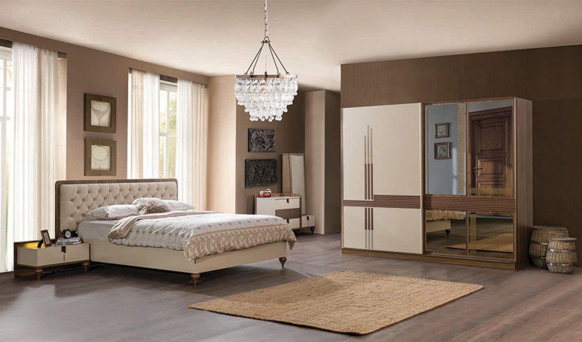 40 Latest Innovative Wooden Cupboard & Wardrobe Bedroom ...