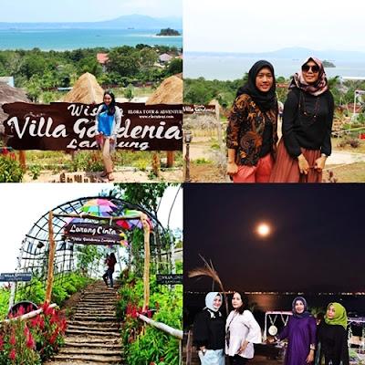 villa-gardenia-destinasi-paket-city-tour-bandar-lampung-eloratour