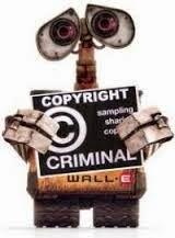 Pengertian Hak Cipta