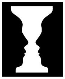 Hambatan dalam Komunikasi dan Persepsi Komunikasi