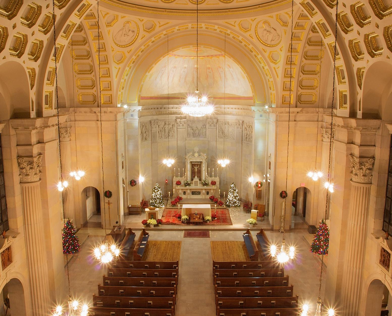 Fr Jack Sj Md 2016