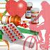 Nuovi farmaci contro il colesterolo che agiscono sul Dna: al via i test
