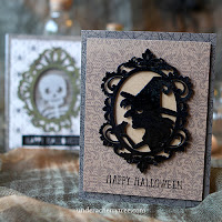 http://underacherrytree.blogspot.com/2016/10/halloween-cameo-cards.html