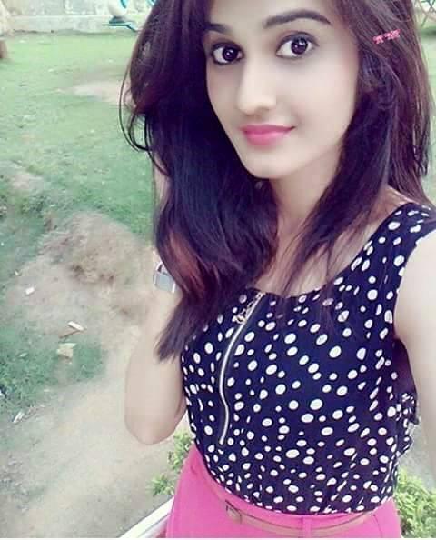 Mene Apni Classmate Ko Choda Real Full Sexy Kahani 2017 -6274