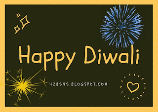 Choti_Diwali_2016