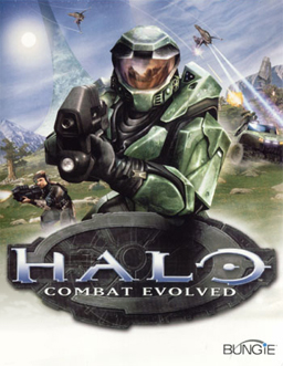 download halo 1 pc full version