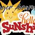 THE SUNSHINE BLOGGER AWARDS TAGGED BY UNNIANJE