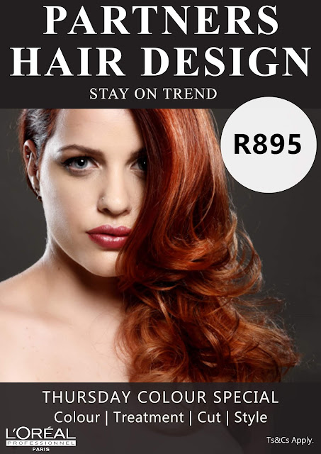 hair_colour_special_deal_cape_town_hair_stylists