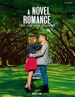 pelicula Un Romance de Novela