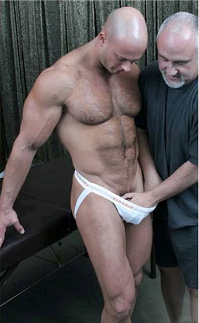 Joe thunder adult photo on demand, joe thunder porn pay per view images