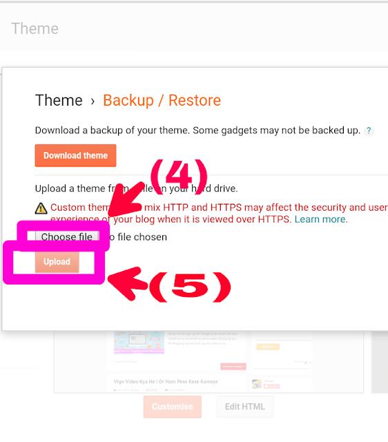 responsive blogger templates   2019