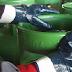 MÁS AJUSTE: ESTIMAN QUE EL GAS EN GARRAFAS DE 10 KILOS COSTARÍA 300 PESOS